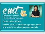 emt - Seniorenagentur eU